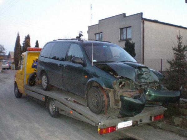 pomoc drogowa tania wrocław